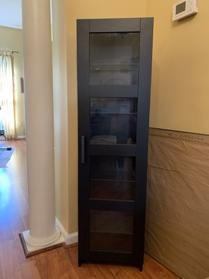 IKEA cabinet for Sale in Olney, MD
