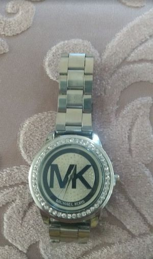 Reloj for Sale in Huntington Beach, CA
