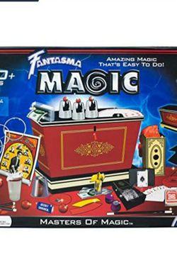 Fantasma MAGIC KIT for Sale in Auburn,  WA