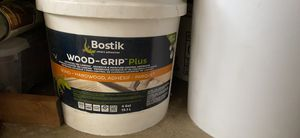Flooring Adhesive for Sale in Rancho Cucamonga, CA