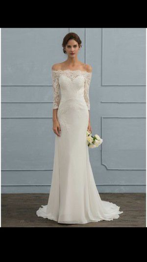 Wedding/ bridesmaid Dress for Sale in San Antonio, TX