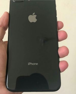 IPhone 7 Plus , UNLOCKED (Excellent Condition / Functional / Clean ) for Sale in Springfield, VA
