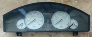Chrysler 300 Instrument Panel for Sale in Clinton, IA