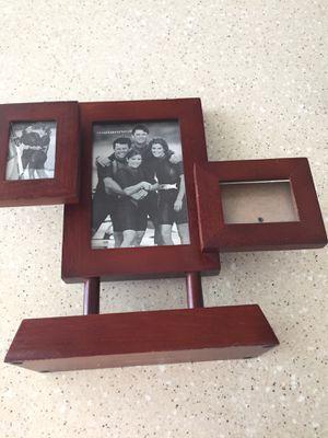 Pic Frame for Sale in Apollo Beach, FL