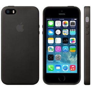 iPhone 5s,,16gb,,Factory Unlocked Excellent Condition ,''As LiKe aLMosT neW'' for Sale in West Springfield, VA