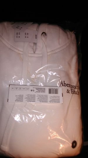 Abercrombie and Fitch for Sale in Fresno, CA