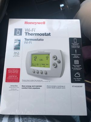 Thermostat for Sale in Huntington Beach, CA