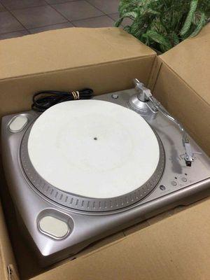 Equipment to digitize vinyl for Sale in Oakland Park, FL