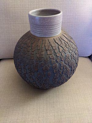 Australian Urn / Vase Pottery for Sale in Wynnewood, PA