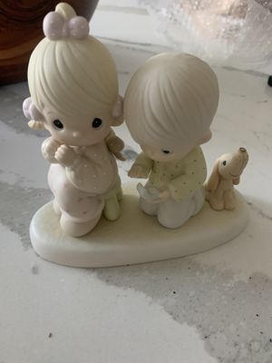 Precious Moments Figurines (Various) for Sale in Concord, CA