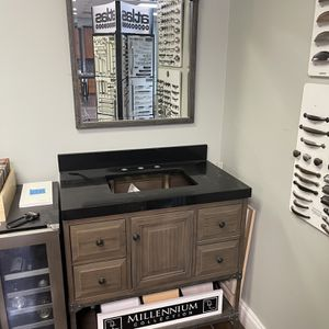 Furniture Vanity By Fairmont - High End Display for Sale in Raleigh, NC