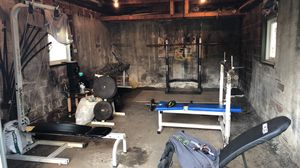 Weights for Sale in Rochester, PA