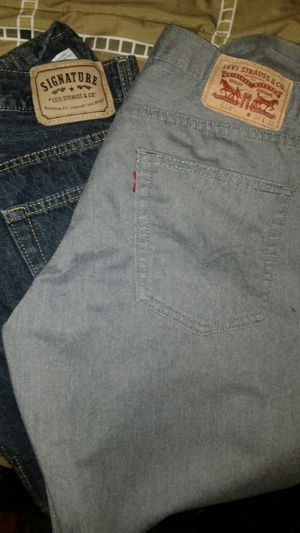 Men's Levi's, Dickies shorts etc for Sale in San Diego, CA
