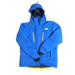 The North Face Hyvent Jacket for Sale in Aurora,  CO