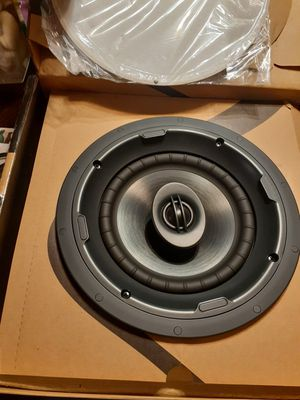Episode high end speaker for Sale in Lake Park, NC