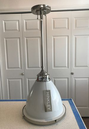 Brand New Light for kitchen Island for Sale in Cedar Hill, TX