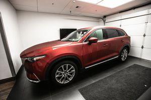 2018 Mazda CX-9 for Sale in Tacoma, WA