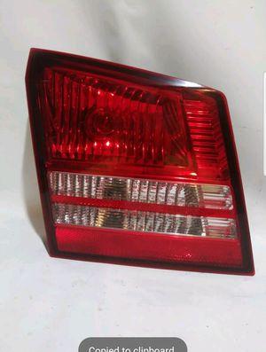 2009-2011 Dodge Journey Left Inner Tail Light OEM Part# 04806369AC for Sale in Atlanta, GA