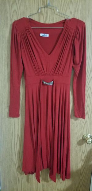Red dress for Sale in Murray, UT