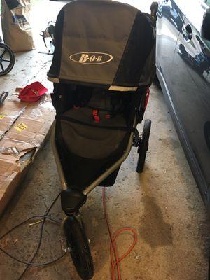 BOB 2016 jogging stroller for Sale in Dayton, OH