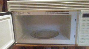 Microwave for Sale in Oak Lawn, IL