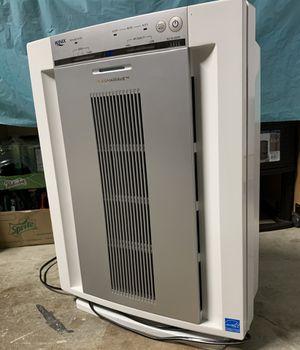 Humidifier for Sale in Marietta, GA