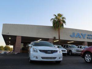 2012 Nissan Altima for Sale in Tucson, AZ