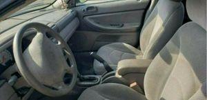 2004 Dodge Stratus for Sale in Fresno, CA