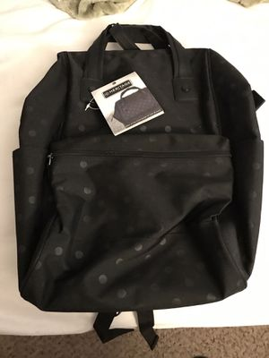 Laptop Backpack **Brand New** for Sale in Clinton Township, MI