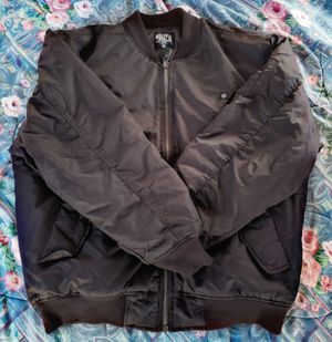 Mens Southpole Coat for Sale in Frederick, MD