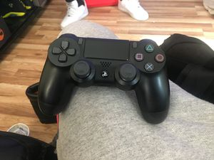 PS4 for Sale in Hartford, CT
