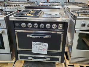 """36""""Viking Tuscany range for Sale in Los Angeles, CA"""