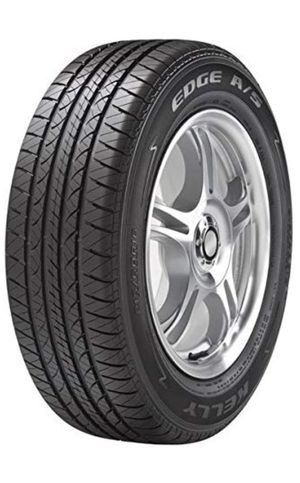 Kelly Edge A/S All-Season Radial Tire -215/55R17 94V for Sale in Dumfries, VA