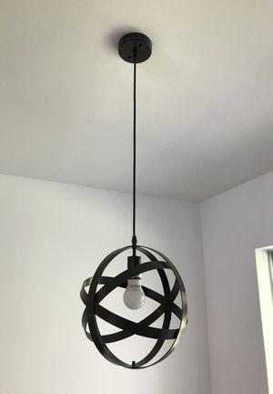 Light fixture for Sale in Miami, FL