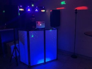 Music Dj for Sale in Anaheim, CA