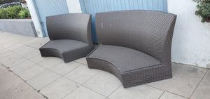 Outdoor Patio Furniture for Sale in San Diego, CA