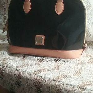 Today Only $45 Dooney & Bourke for Sale in Anaheim, CA