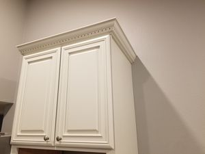 Kitchen cabinets for Sale in Peoria, AZ