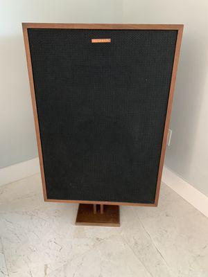 Klipsch Speakers for Sale in Miami, FL