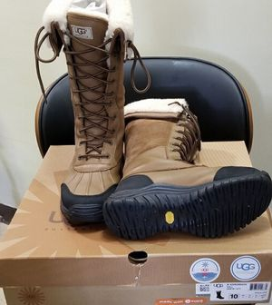 Women's Ugg Boots for Sale in The Bronx, NY