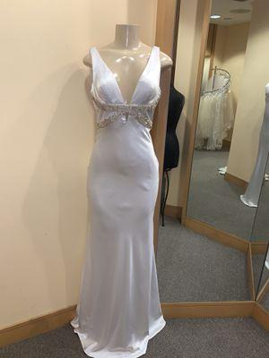Bridal, prom, event for Sale in Estero, FL