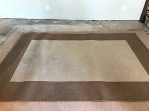 Large rug for Sale in Los Angeles, CA