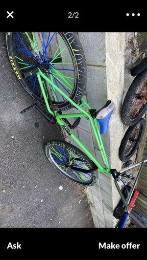 Bike for Sale in Lowell, MA