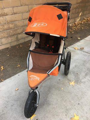 BOB Jogging Stroller for Sale in La Mirada, CA