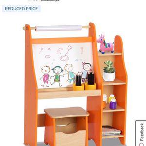 Kids desk for Sale in Baldwin Park, CA