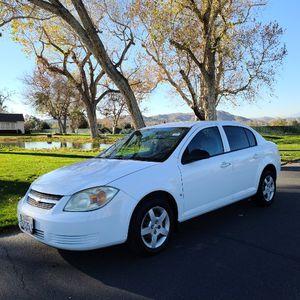 2008 Chevrolet Cobalt for Sale in Riverside, CA