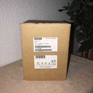 Siemens 6EP1436-3BA00 OEM for Sale in San Diego, CA
