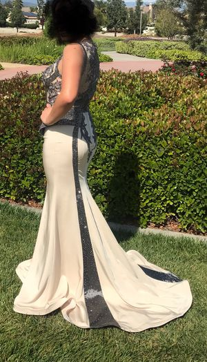 Prom dress for Sale in Upland, CA