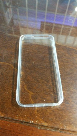 IPHONE 5 PROTECTOR CASE AND TMEPERED GLASS SCREEN PROTECTOR for Sale in San Diego, CA