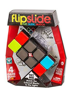 FlipSlide Electronic Game for Sale in Arlington, TX